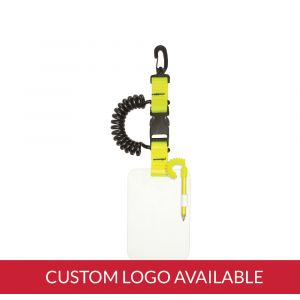 SL5205-Yellow + Imprint