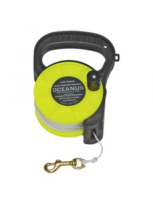 Anti-Fouling Oceanus Reel