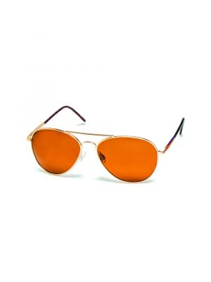 Aviators Polarized Sunglasses