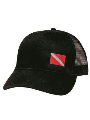 CAP296