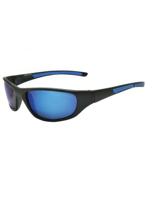 Cuda Polarized Sunglasses