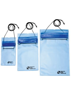 Dry Pouch