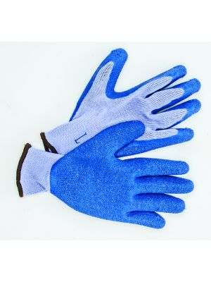 Premium Puncture Resistant Gloves