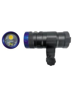 Tovatec Galaxy Video Light II