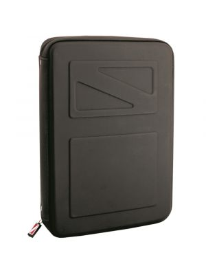 Dive Logz Molded Binder