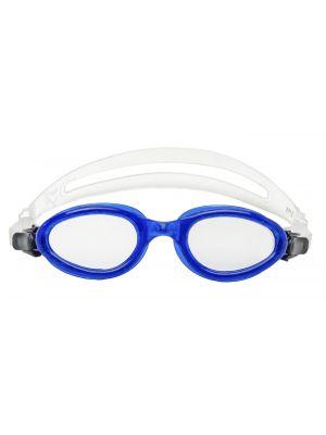 Junior Goggles - Blue