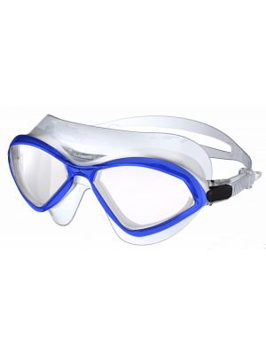 Panorama Goggles - Blue
