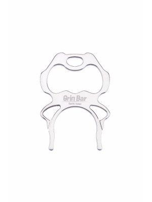 Nextorch Grin Bar Key Tool
