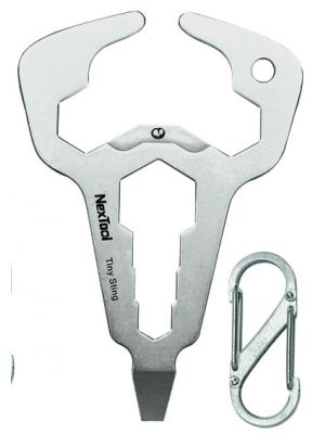 Nextorch Tiny Sting Key Tool