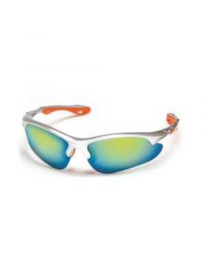Razor Polarized Sunglasses