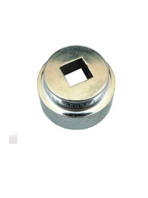 25 MM Yoke Nut Socket