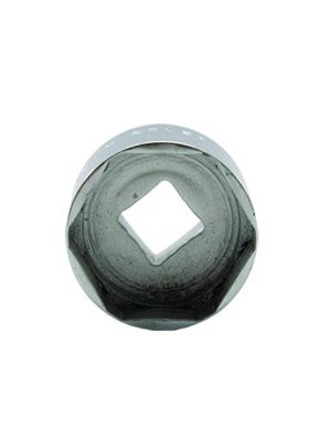 26 MM Yoke Nut Socket