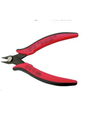 Hakko Side Cutters