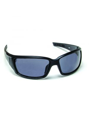 Surf Polarized Sunglasses