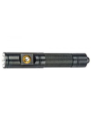 Tovatec 1000 USB SpotLight