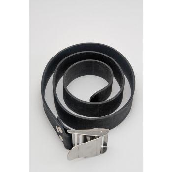 Rubber Weight Belt