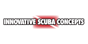 Innovative Scuba Concepts!